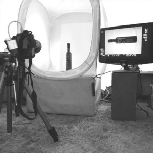 Product Photography, Paarl